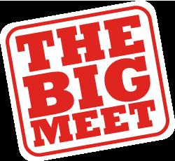 The Big Meet Home